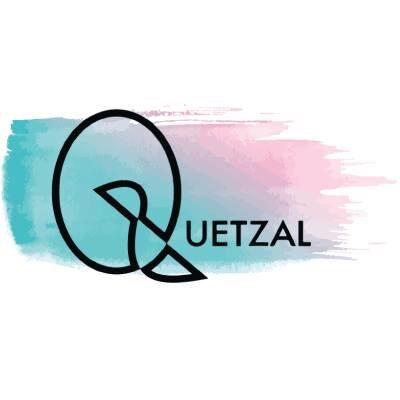 UWaterloo Quetzal